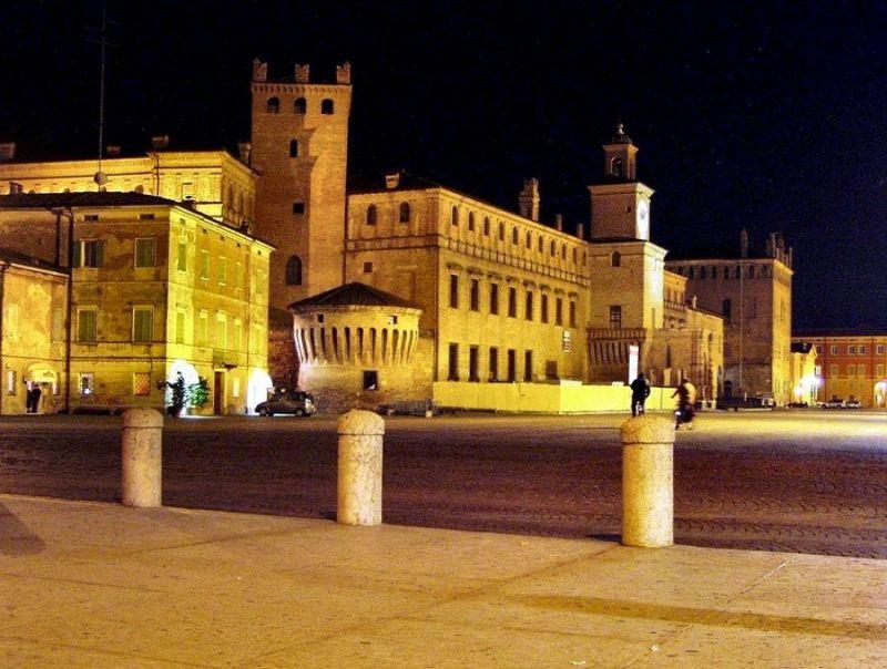 Alla_scoperta_dei_misteri_di_Modena