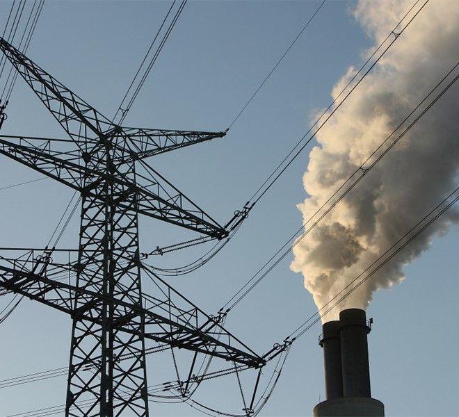 Allarme_inquinamento_nei_Balcani