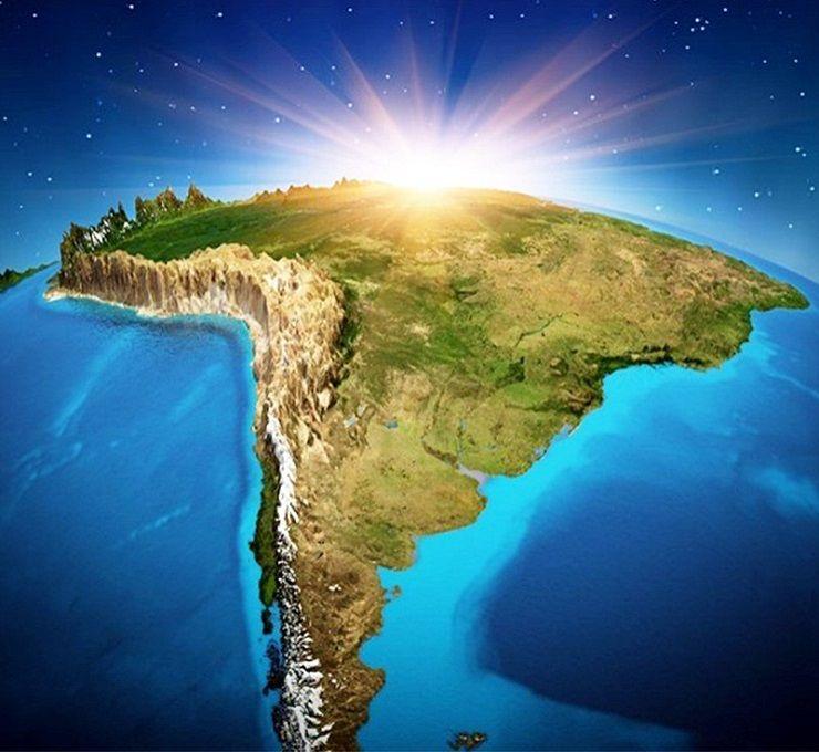 America_latina:_quattromila_uomini_in_marcia_verso_gli_Stati_Uniti