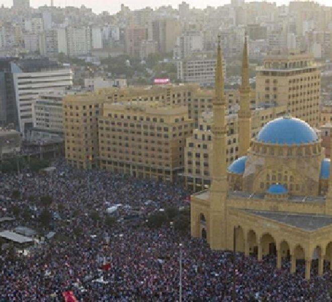Ancora_manifestazioni_in_piazza_a_Beirut