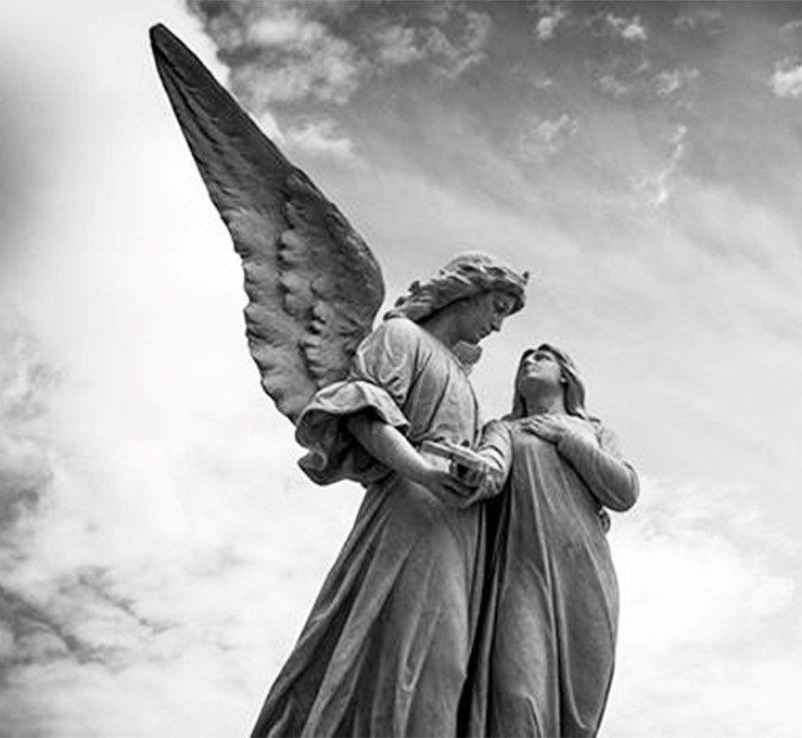 """Angeli_Custodes_Mundi:_la_mostra_fotografica_del_collettivo_""""DonneSenzaVolto"""""""