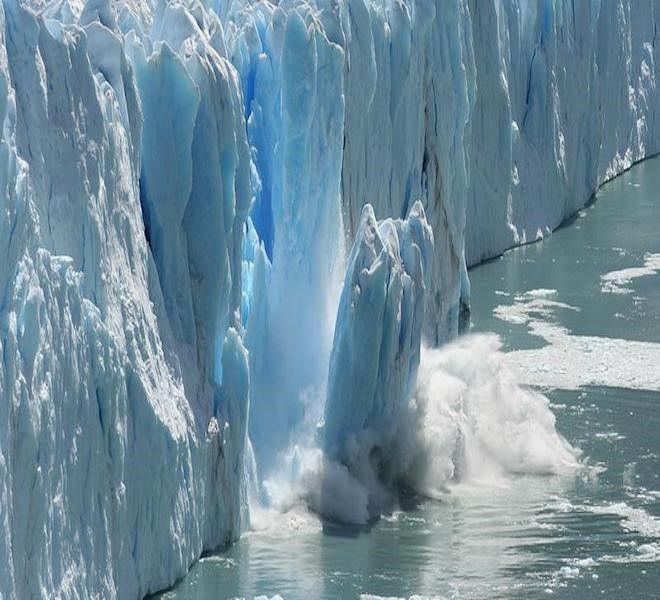 L'Antartide_sta_scomparendo