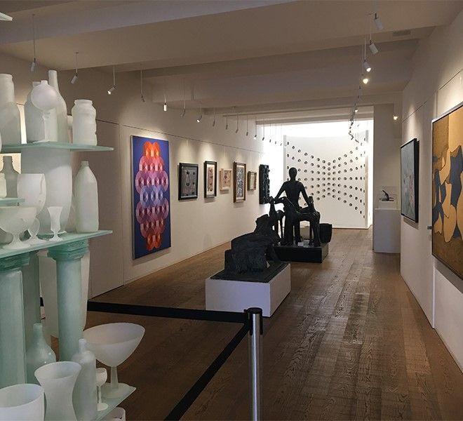 L'Antologia_di_arte_moderna_e_contemporanea_2020_presentata_da_Tornabuoni_arte