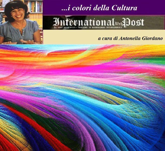 """""""…i_colori_della_Cultura"""""""