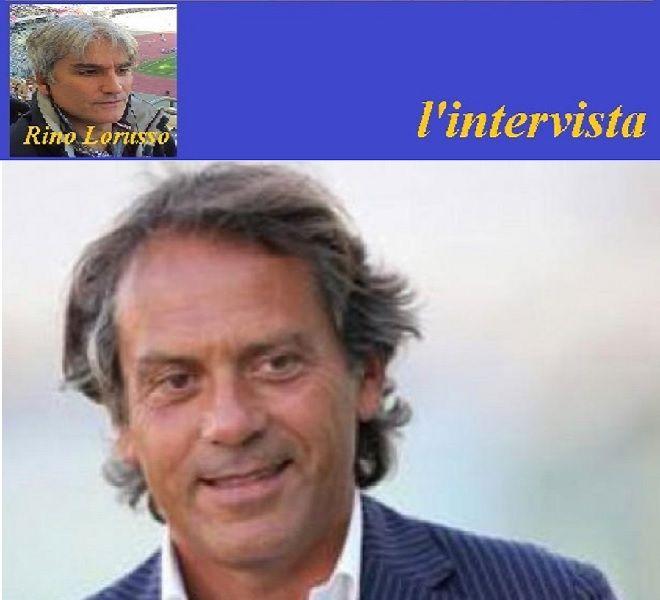 """ANTONIO_DI_GENNARO,_COMMENTATORE_RAI:_""""SIAMO_IN_GUERRA"""""""
