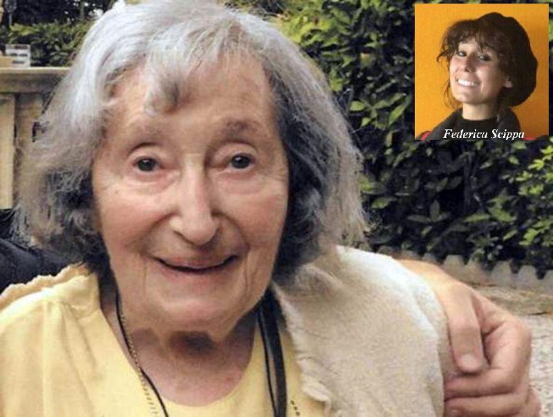Anziana_uccisa_a_Parigi:_è_antisemitismo