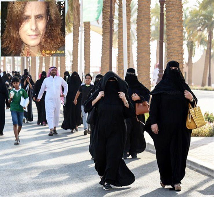 Arabia_Saudita:_nuove_aperture_verso_i_diritti_delle_donne