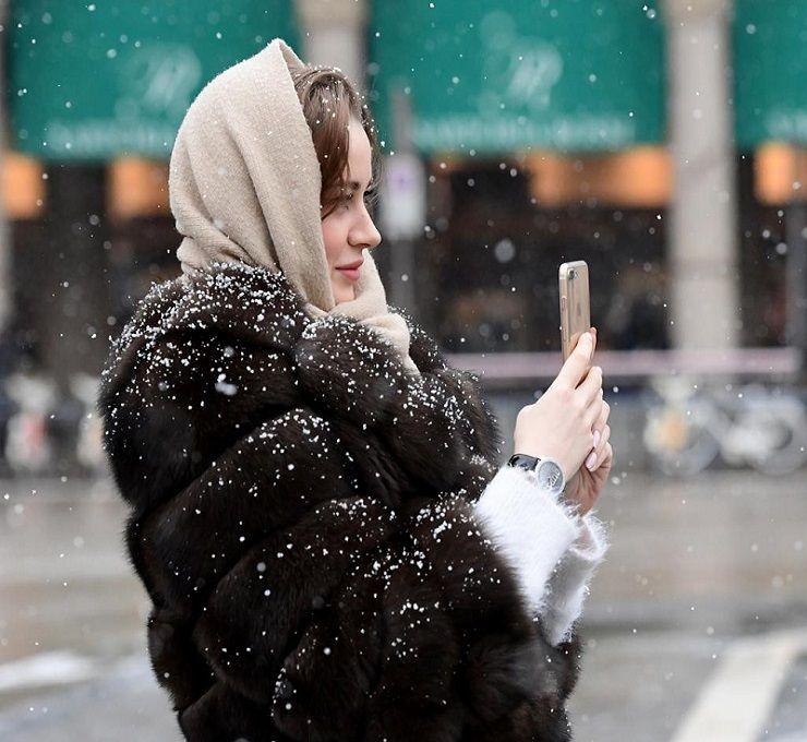 Arriva_Big_snow