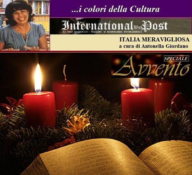 LA_PAGINA_DELLA_CULTURA_NEI_DIALETTI_ITALIANI_-_I^