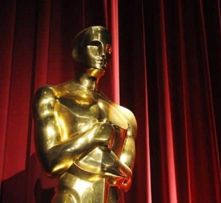 Aspettando_la_notte_degli_Oscar
