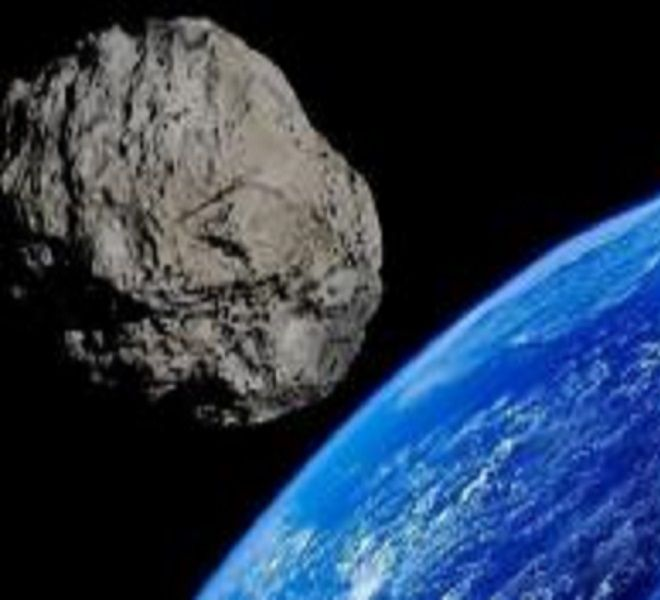 Asteroide_in_arrivo