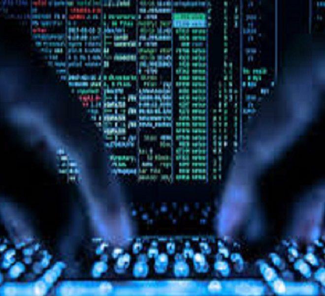 Attacco_hacker_a_sistemi_informatici_Enac
