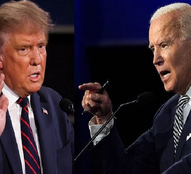 USA_2020:_BIDEN_A_+12,_MA_TRUMP_AVANTI_IN_FLORIDA