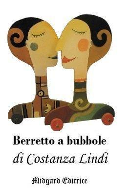 """""""BERRETTO_A_BUBBOLE"""""""