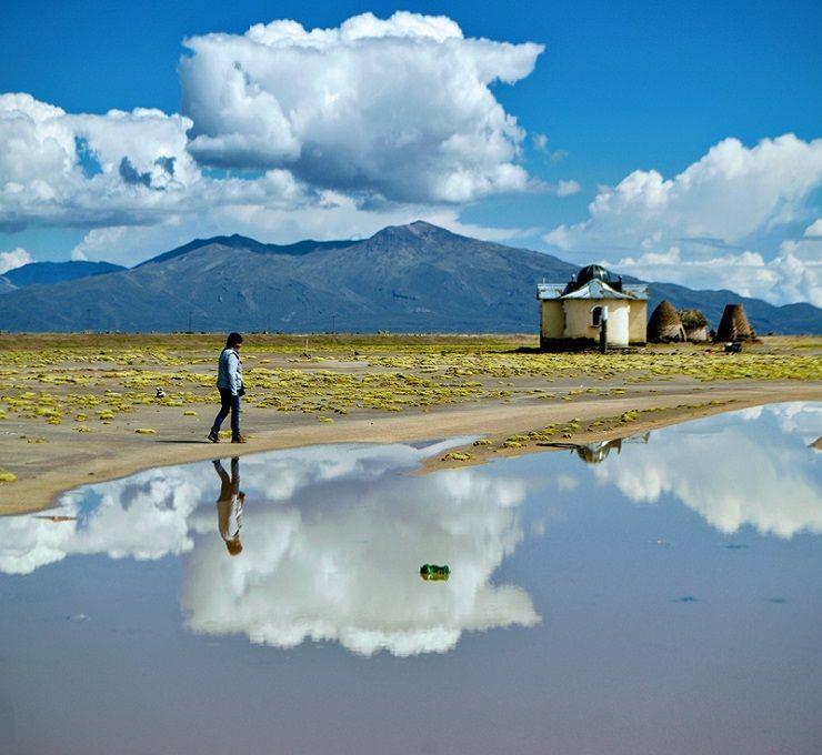 Bolivia:_l'impegno_di_Helvetas_per_la_prevenzione_dalle_inondazioni