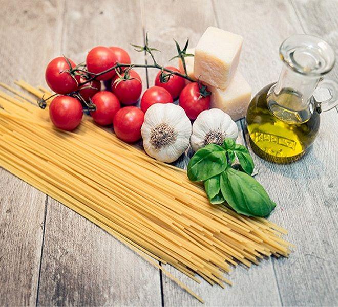 Boom_di_vendite_alimentari_a_domicilio