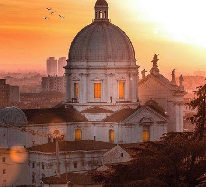 """Brescia_rinasce_con_""""Il_Paese_delle_Meraviglie"""""""