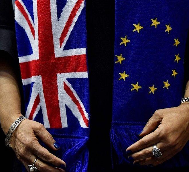 Brexit,_possibile_svolta_nei_negoziati