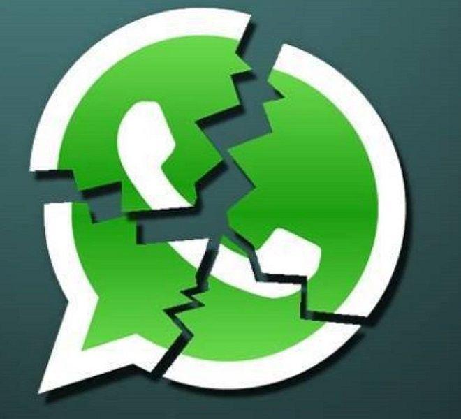 Bug_Whatsapp:_300_mila_numeri_a_rischio
