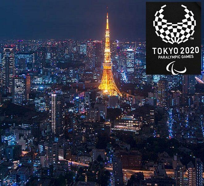 CALA_IL_SIPARIO_SU_'TOKYO_2020'_E_L'ITALIA_PARALIMPICA_CHIUDE_CON_IL_RECORD_ASSOLUTO_DI_PODI_E_TANTE_EMOZIONI