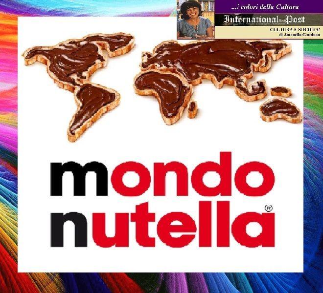 CHE_MONDO_SAREBBE_SENZA…NUTELLA