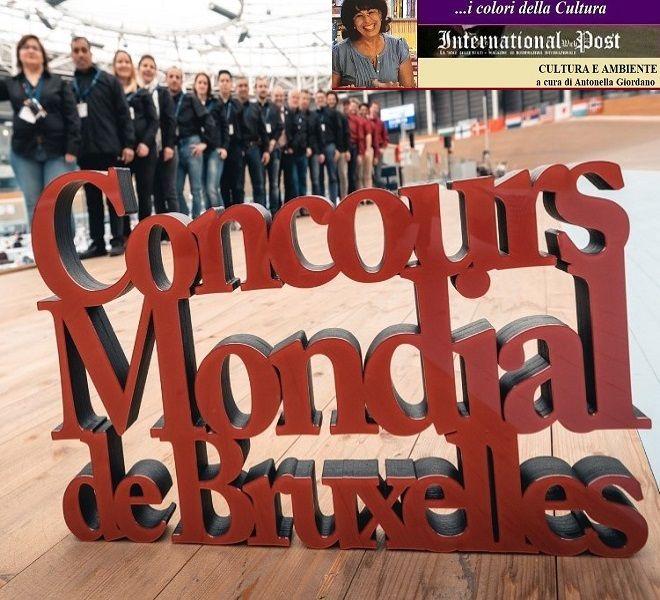 CONCOURS_MONDIAL_de_BRUXELLES_2021