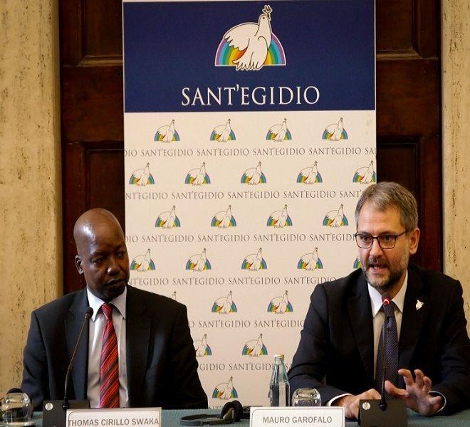 CONFLITTO_IN_SUD_SUDAN:_IL_RUOLO_DEL_VATICANO