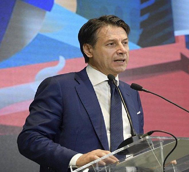 """CONTE:""""L'ITALIA_RESTA_UN'ECCELLENZA_IN_EUROPA_E_NEL_MONDO__IL_SETTORE_DEL_DESIGN_NON_CONOSCE_CRISI"""""""