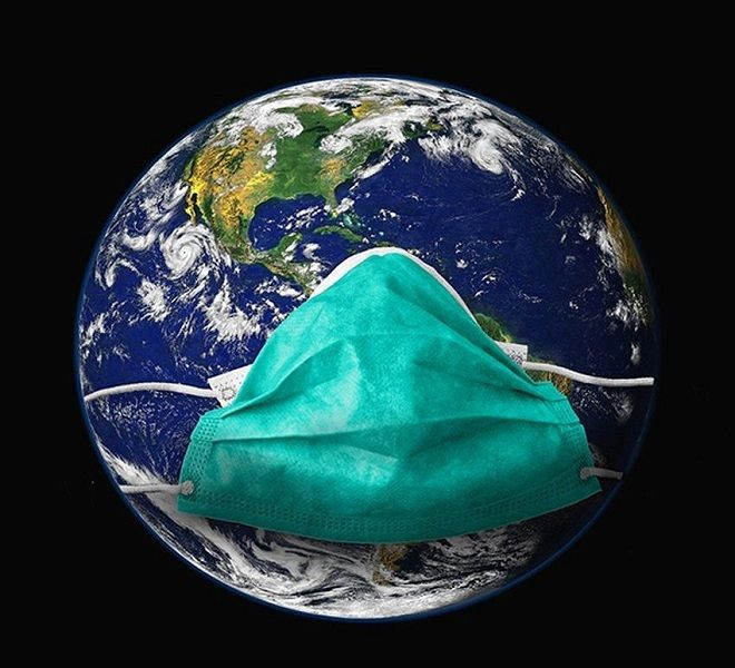 Quasi_750mila_morti_nel_mondo__Covid,_scienziati_su_-quot;Nature-quot;:_-quot;Vaccino_russo_affrettato_e_rischioso-quot;