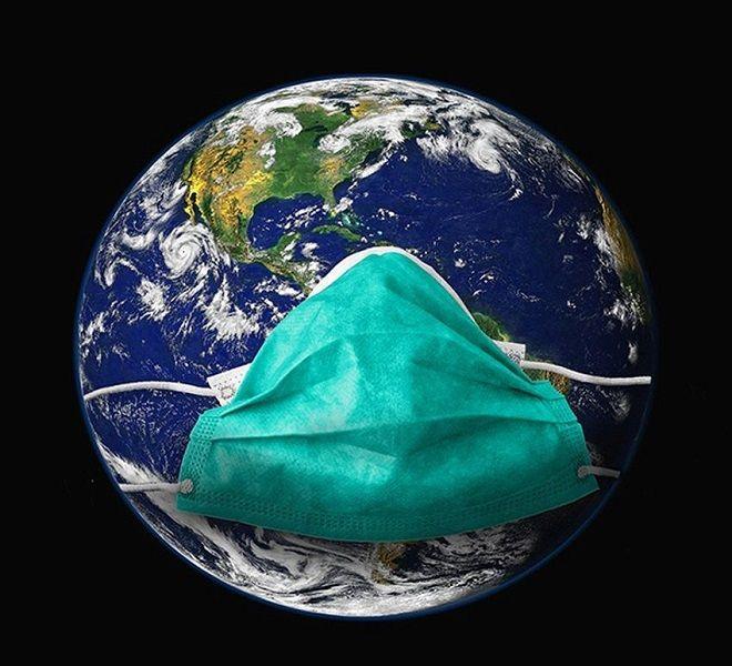 Oltre_271mila_morti_nel_mondo__Oms:_-quot;Impegno_per_battere_virus_con_vaccino''