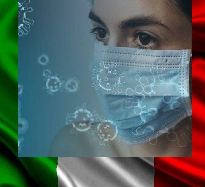 COVID_ITALIA,CRISANTI:-quot;NUMERO_CONTAGI_TROPPO_BASSO,QUALCOSA_NON_TORNA-quot;
