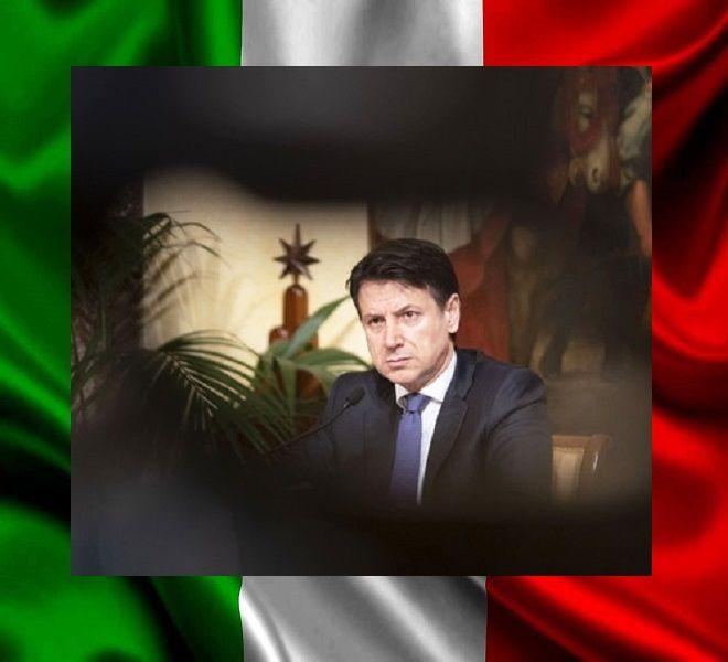 MATTARELLA:-quot;SERVE_UN_GOVERNO_PRESTO-quot;_MANDATO_ESPLORATIVO_A_FICO-quot;