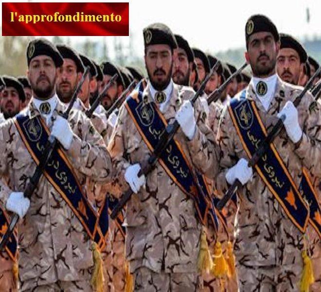 CRISI_IRAN-USA,_Si_parla_già_di_Terza_Guerra_Mondiale