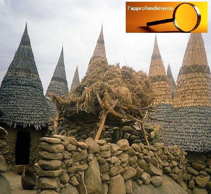 Camerun:_quando_le_tensioni_sociali_possono_uccidere