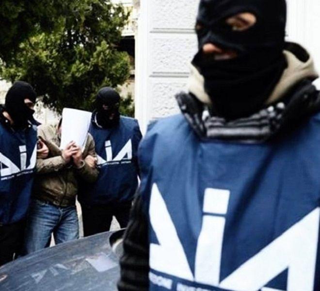 Camorra:_arresti_per_affari_illeciti_su_cartelloni_pubblicitari