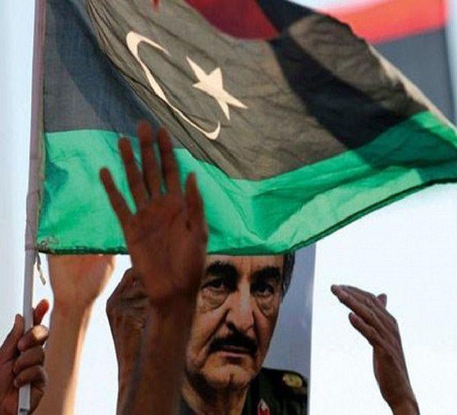 Caos_Libia
