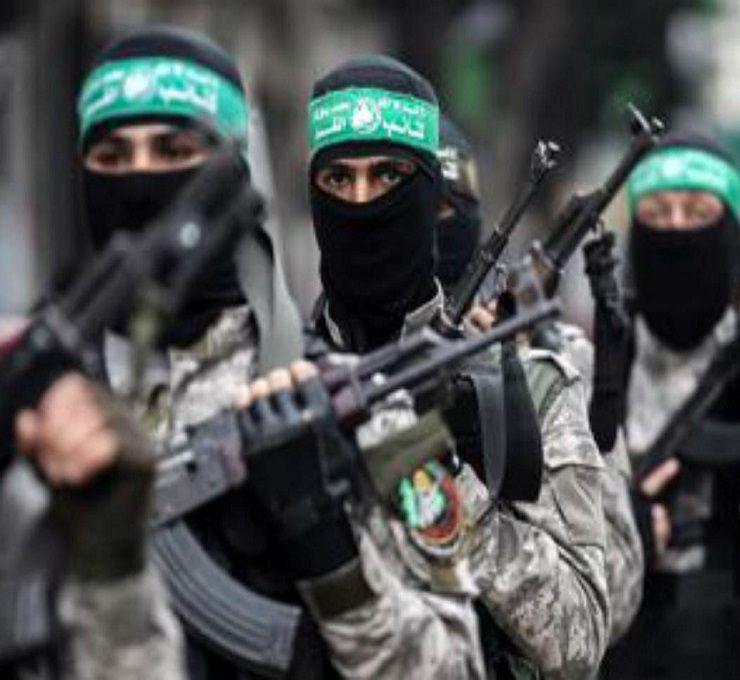 Carabinieri_assediati_da_Hamas_a_Gaza