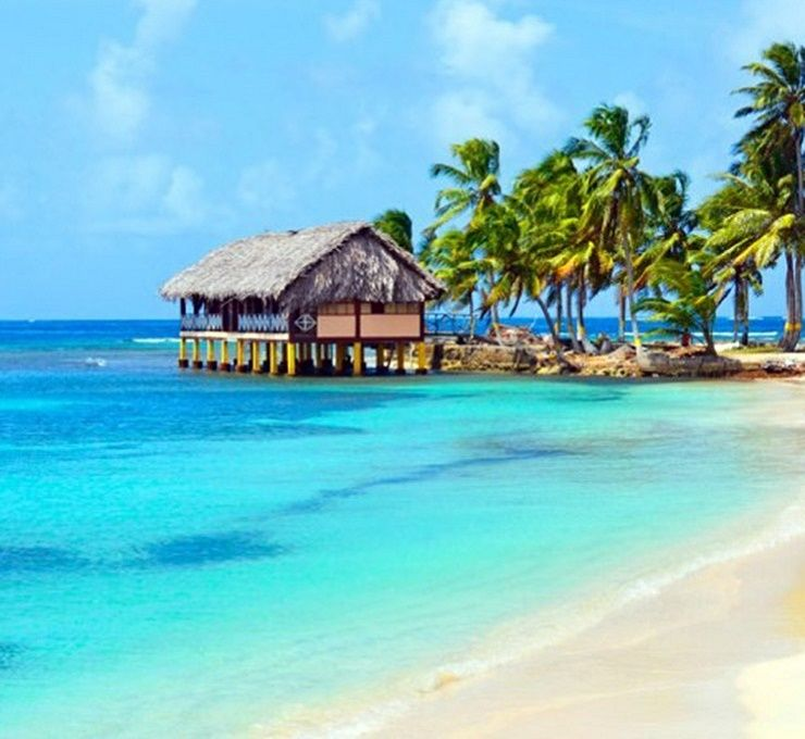 Caraibi:_quando_l'Oceano_ingurgita_una_nazione…