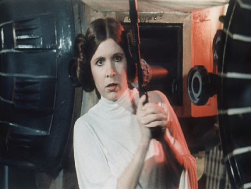 Carrie_Fisher_è_morta__Addio_principessa_
