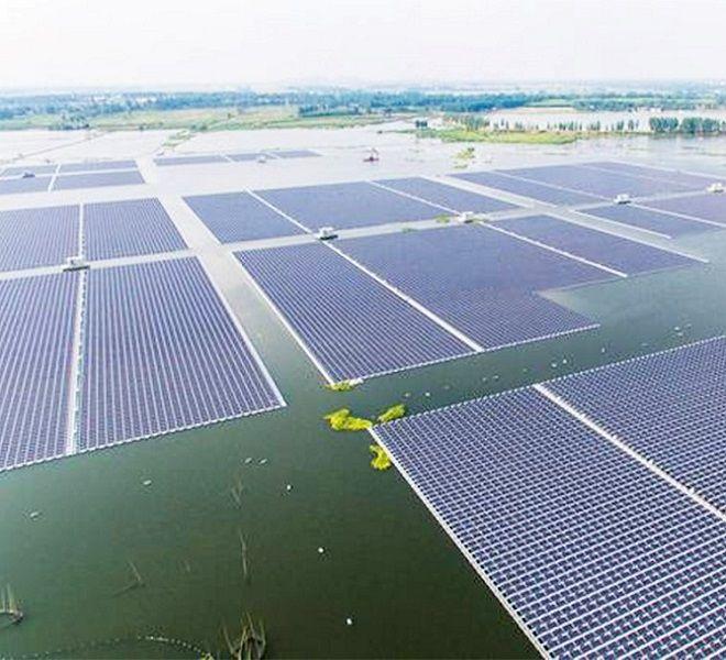 Cina:_il_parco_solare_galleggiante_di_Huainan