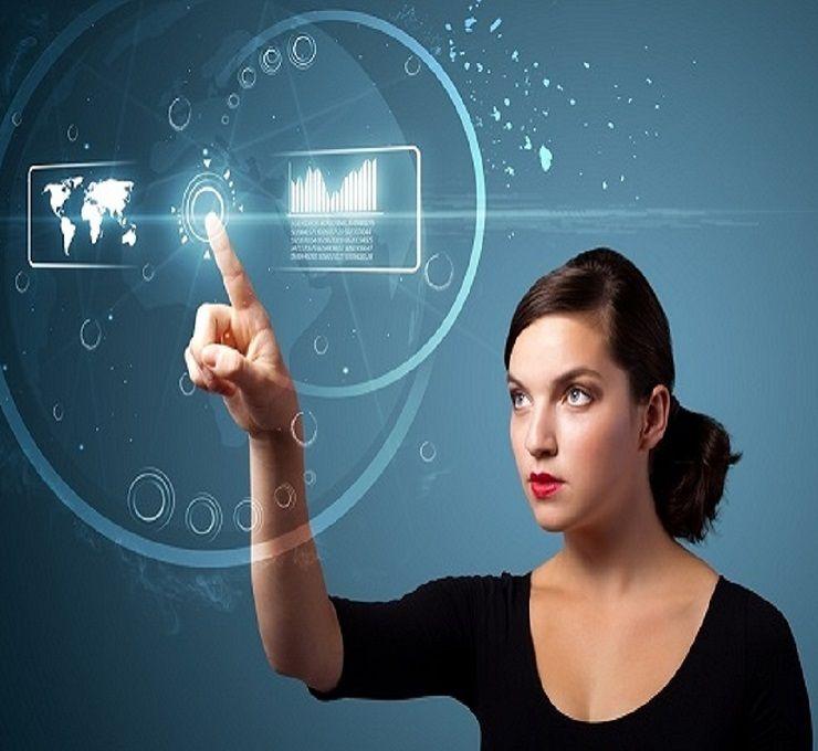 Coding_e_STEM_a_favore_della_creatività_delle_giovani_donne_italiane