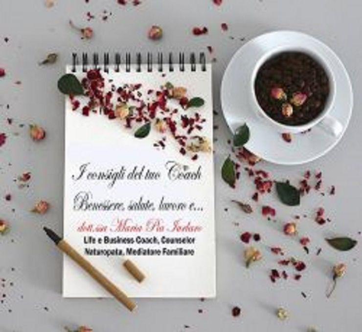 Lo_zenzero_una_meraviglia_culinaria_e_medicinale_*