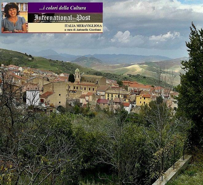 ALLA_SCOPERTA_DEI_BORGHI_PIU'_BELLI_D'ITALIA