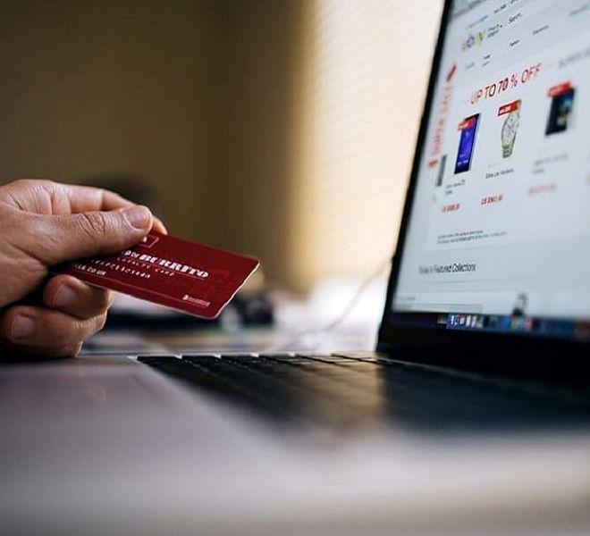 Conti_e_pagamenti_online