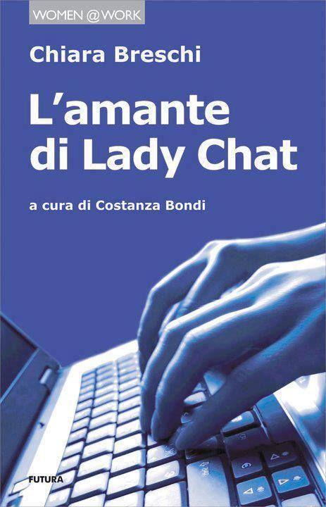 L'AMANTE_DI_LADY_CHAT