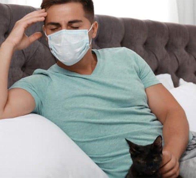 Coronavirus:_come_si_curano_i_pazienti_che_non_necessitano_di_ricovero_ospedaliero
