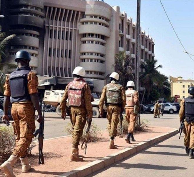Crisi_terroristica_in_Burkina_Faso