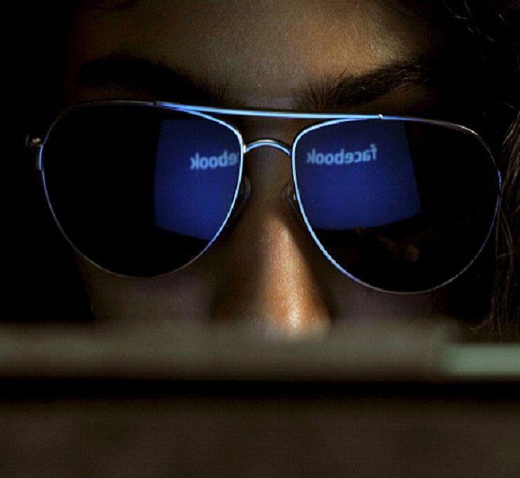 Cyberbullismo,_quando_l'odio_in_rete_colpisce_anche_i_minori