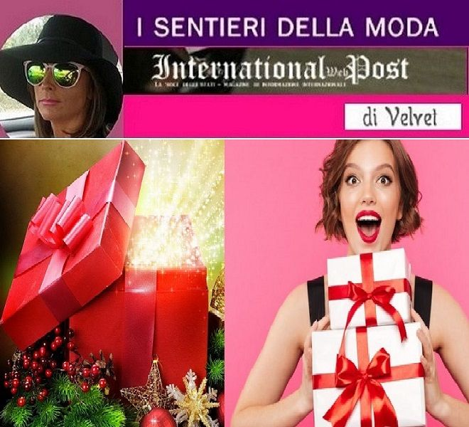 DECALOGO_XMAS_GIFTS_FOR_FASHION_ADDICTED