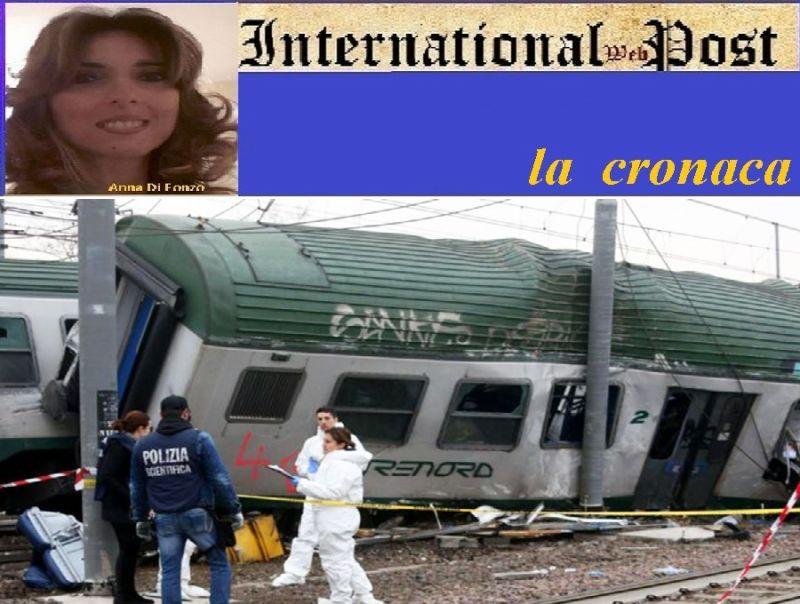 DERAGLIAMENTO_DI_UN_TRENO_IN_PROVINCIA_DI_MILANO